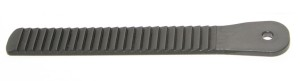 Зубчатый ремешок - 175 мм.