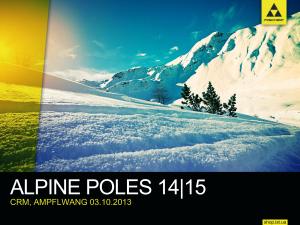 FISCHER_ALPINE_POLES_1415-1