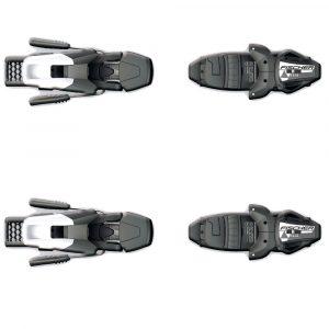 Fischer RS9 SLR BRAKE 78 [H]