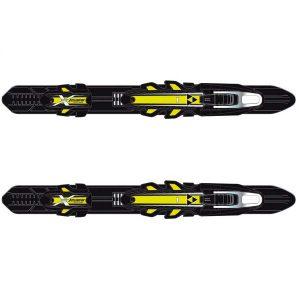 Крепления для беговых лыж