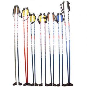 Палки для беговых лыж