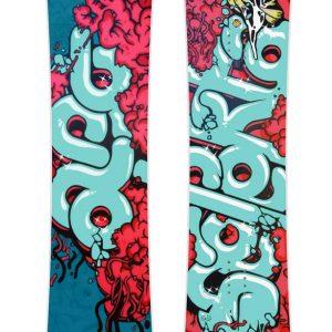 ilk-apo-snowboard